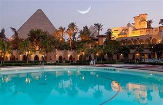 ٢٦٦ فندقا استوفت ضوابط السلامة الصحية لاستقبال النزلاء