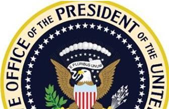 مجلس الأمن القومي الأمريكي يطالب إثيوبيا بحل توافقي مع مصر والسودان قبل بدء ملء خزان سد النهضة