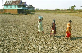 السلطات الإندونيسية تحذر من موجة جفاف قد تضرب البلاد الأشهر المقبلة