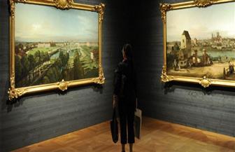 خبير ألماني: الآفات تنتقل بسهولة من متحف إلى آخر مع المعروضات