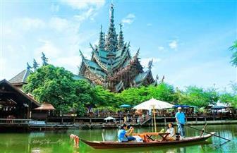 تايلاند تدرس اتخاذ إجراءات مالية لإعادة تنشيط السياحة في يوليو