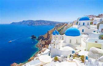 فنادق اليونان تعيد فتح أبوابها مترقبة الحجوزات