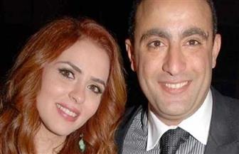 بعد إصابة دينا حويدق.. زوجة أحمد السقا تخضع لإجراء فحص كورونا