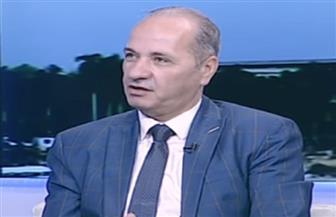 """""""مصر خالية من العشوائيات"""".. حلم يتحقق بعد تطوير 296 منطقة غير آمنة"""