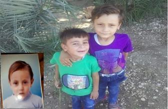 غرق 3 أطفال بترعة بمدينة أرمنت جنوب غرب الأقصر| صور