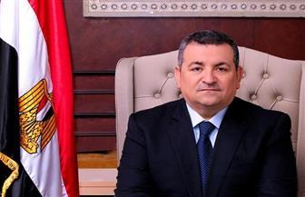 وزير الإعلام يعود لممارسة عمله بعد انتهاء فترة العزل المنزلي