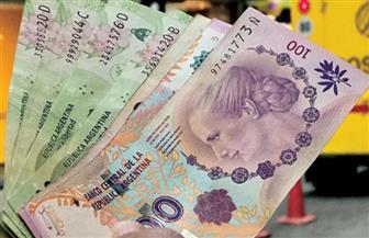 الأرجنتين تمدد محادثات إعادة هيكلة الديون لأكثر من شهر