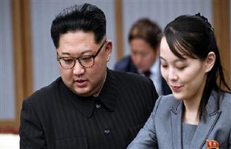 """كوريا الشمالية تستعد لإطلاق منشورات مناهضة لـ""""الجنوبية"""""""