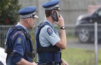 توجيه اتهام لشخص بقتل رجل شرطة في نيوزيلندا