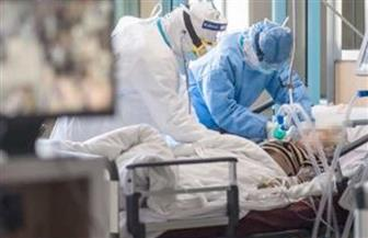 """الإصابات بـ""""كورونا"""" في أمريكا ترتفع أكثر من 70 ألف حالة لليوم الثاني على التوالي"""