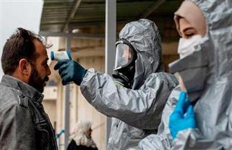 الصحة السورية: تسجيل 11 إصابة جديدة بفيروس كورونا.. وشفاء 5 حالات