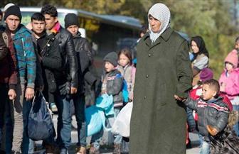 الأزهر يدعو إلى مزيد من الاهتمام بقضايا اللاجئين في ظل آلام مضاعفة بسبب كورونا
