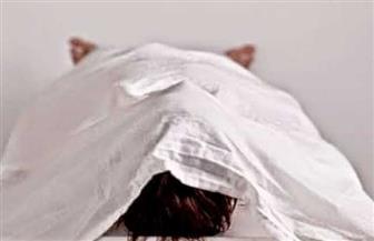 معاينة النيابة والكاميرات وتقرير الطب الشرعي تكشف تفاصيل جديدة في واقعة قتل سيدة بمطرقة في مدينة نصر