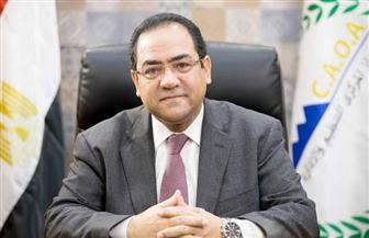 صالح الشيخ: حزمة برامج أساسية تقدم للموظفين المرشحين للانتقال للعاصمة الجديدة