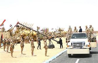 طارق تهامي: تصريحات الرئيس السيسي بشأن موقف الدولة المصرية من التدخل التركي في ليبيا جاءت حاسمة
