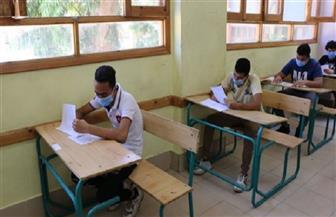أدعية لا غنى عنها للنجاح في الامتحان وحفظ الأهل والأبناء من كورونا والأوبئة | فيديو