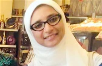اختيار الدكتورة سناء السيد بمركز الحفريات بالمنصورة ضمن أهم الشخصيات النسائية في العالم | صور