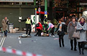 وزير بريطاني: لا نتعامل مع حادث الطعن في ريدينج على أنه عمل إرهابي