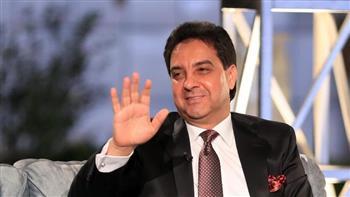 توقع الحفاوة بعد موته.. أحمد راضي «نورس بلاد الرافدين» يحط الرحال في مثواه الأخير
