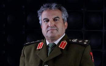 «الجيش الليبي»: تركيا مستمرة في حشد المرتزقة إلى ليبيا لاستخدامهم كورقة ضغط | فيديو