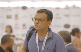 """المدير الفني لمهرجان الجونة لـ""""بوابة الأهرام"""": لا نية لإلغاء الدورة القادمة"""