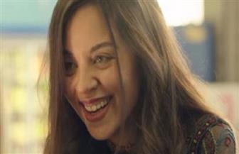 """مريم الخشت: """"رضوى"""" نموذج موجود في مجتمعنا وده سبب تفاعل الجماهير"""