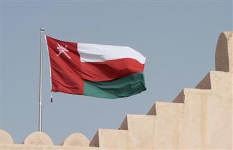 سلطنة عمان ترحب بإعلان وقف إطلاق النار فى ليبيا.. وتواصل دعم لبنان