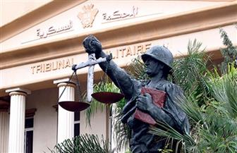 محكمة عسكرية لبنانية تصدر أحكامًا بالإعدام بحق 3 أشخاص لإدانتهم بالتخابر مع إسرائيل