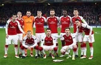 أرسنال يتأهل إلى نصف نهائي كأس الاتحاد بفوز قاتل على شيفيلد