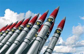 انطلاق مباحثات روسية أمريكية في فيينا بشأن الحد من التسلح النووي