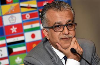 الاتحاد الأسيوي يدعم ملف ترشح أستراليا ونيوزيلندا لاستضافة كأس العالم 2023 للسيدات