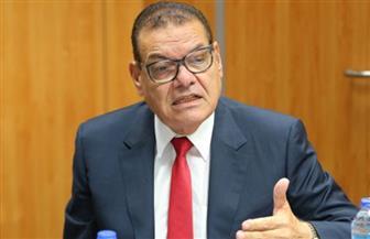 التصديري للمفروشات: مصر شهدت انطلاقة كبيرة في جميع المجالات بفضل ثورة 30 يونيو