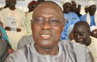 وفاة السنغالي بادارا سين الحكم الدولي وعضو لجنة الحكام في الاتحاد الإفريقي