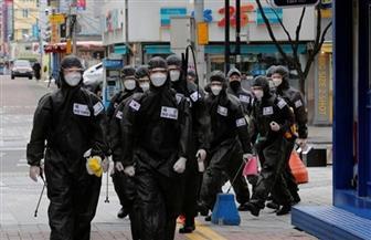كوريا الجنوبية تؤكد رسميا بدء الموجة الثانية من جائحة «كورونا»