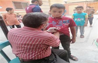 إصابة طفلين بإحدى دور رعاية الأطفال الاجتماعية بالمنوفية بفيروس كورونا | صور