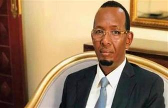 الرئيس السابق للمخابرات الصومالية: قطر طلبت عرقلة علاقات بلادي مع الدول الخليجية ومصر