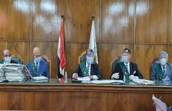 «الإدارية العليا» تنتصر لكرامة مدرسة تحرش بها عدد من الطلاب أثناء الامتحانات