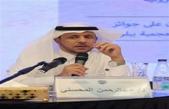 باحث سعودي: النص الأدبي ابن بيئته الذهنية والاجتماعية