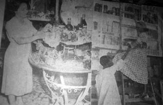 في ذكرى ميلاد هدى شعراوي.. كيف اهتمت المجلات النسائية بالمرأة قديما؟ | صور