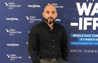 أحمد منصور يحضر لإخراج فيلم سينمائي بعنوان «كورونا»