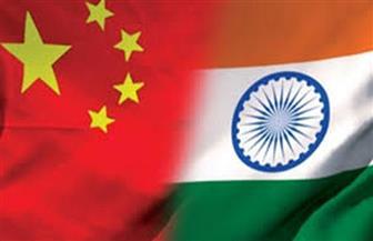 الهند والصين تتفقان على تهدئة التوترات بعد اشتباك حدودي دموي