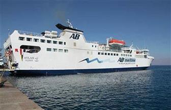 الأردن: استئناف رحلات الجسر العربي لمصر ذهابا فقط
