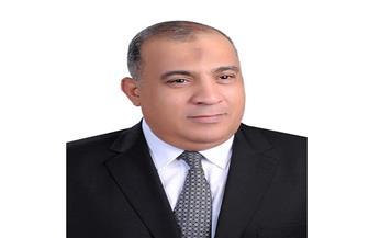 """أسامة البهنسي لـ""""بوابة الأهرام"""": جميع قنوات المتخصصة ستحتفي بثورة 30 يونيو"""