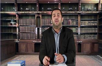 """المخرج إياد أبو روك يواصل غوصه في هموم المهاجرين العرب في """"مازلت وحدي"""""""