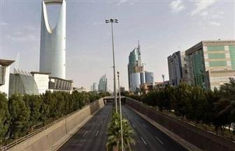 """لصناعة الأمل فى الوطن العربي.. السعودية تواجه كورونا بمسابقة """"شفرات السعادة"""""""
