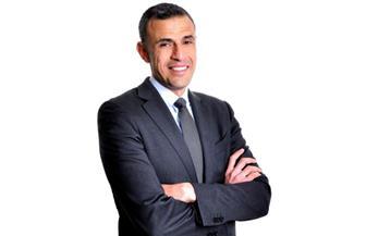 """بعد الاستحواذ على """"الاستثمار العربي"""".. هيرميس تتحول إلى بنك شامل لتقديم كافة الخدمات المصرفية وغير المصرفية"""