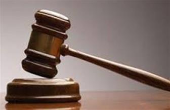 """حجز محاكمة المتهمين في """"أحداث ميدان الشهداء"""" للحكم"""