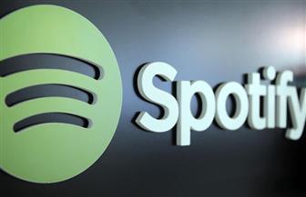"""""""Spotify"""" يطلق """"ذكرياتك من الصيف الماضي"""" في منطقة الشرق الأوسط  وشمال إفريقيا"""