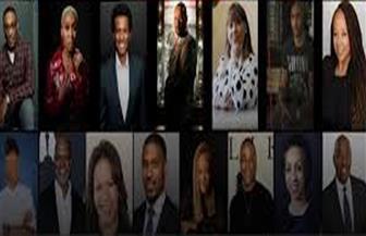 فنانون يطالبون هوليوود بالبرهنة على أن حياة السود مهمة