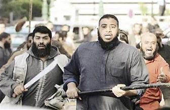 حتى لا ننسى جرائم الإخوان.. كيف تحول مكتب الإرشاد إلى مأوى للإرهابيين؟